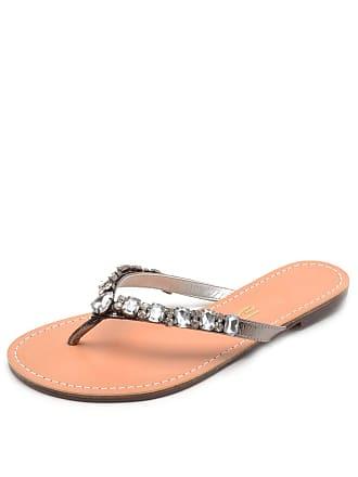 77e70445e Sandálias Rasteiras − 981 produtos de 69 marcas   Stylight