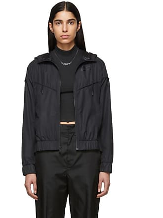 88507dfb51f8 Women s Nike® Jackets  Now up to −50%