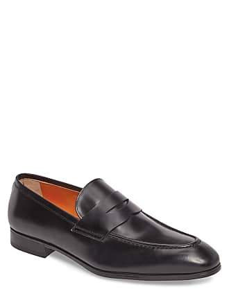 aec035cca5a Men s Santoni® Loafers − Shop now up to −60%