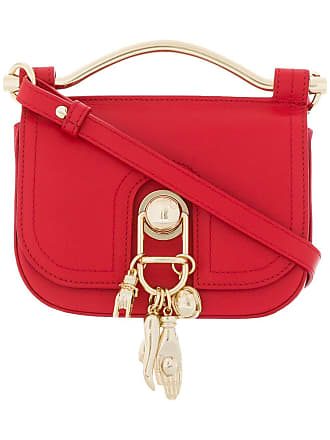 178c471eabaa Carven® Shoulder Bags  Must-Haves on Sale up to −50%