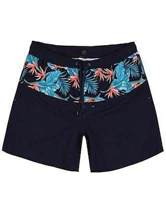 f2a2ac6424 JP1880 Ulla Popken Swim shorts - Plus size fashion