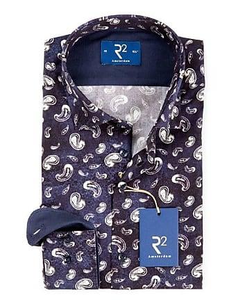 c0c9821f668 Overhemden van R2 Amsterdam®: Nu vanaf € 31,98 | Stylight