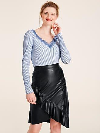 Heine mode abendkleider lang