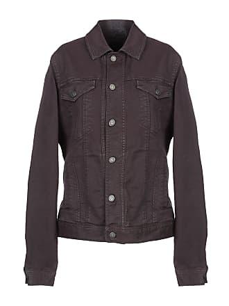 cb1be6f5ae39 Abbigliamento John Galliano®: Acquista fino a −77% | Stylight