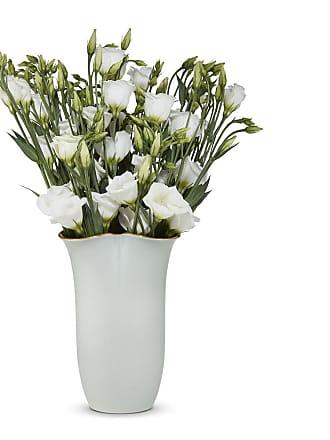 Aerin Bellamy Clover Vase - Tall