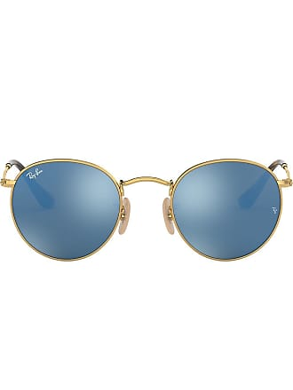 e45d1f5c512 Ray-Ban® Round Sunglasses  Must-Haves on Sale at £80.15+