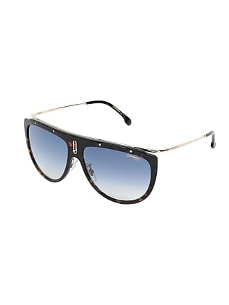 7670b1a1d287 Carrera Sunglasses for Men: Browse 41+ Products | Stylight