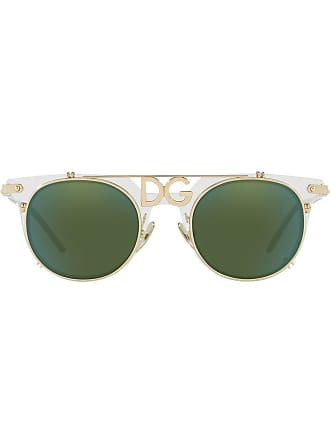 Óculos De Sol de Dolce   Gabbana Eyewear®  Agora a R  880,00+   Stylight 2498d07420
