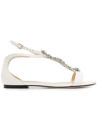 474c887764c Jimmy Choo London® Sandals − Sale  up to −60%