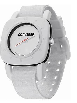 8ea51592e4b Converse Relógio de Pulso CONVERSE 1908 Regular - Masculino