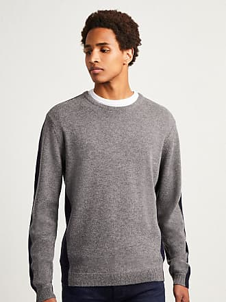 French Connection® Crew Neck Sweaters − Sale: up to −73