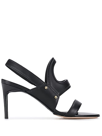 c734f774cd Slingback Heels: Shop 250 Brands up to −70% | Stylight