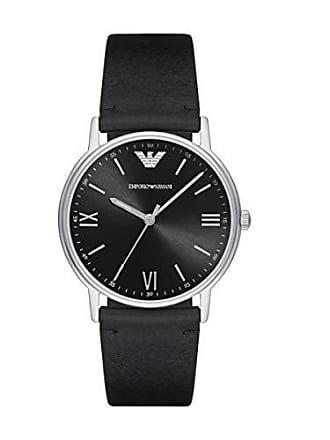 Emporio Armani Relógio Emporio Armani Masculino Kappa - Ar11013/2pn