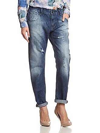 c2996e194ee Jeans Boyfriend − Maintenant   177 produits jusqu  à −73%