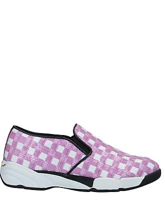 Pinko CALZATURE - Sneakers   Tennis shoes basse 70464665c21