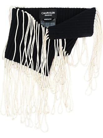 Echarpes Calvin Klein   87 Produits   Stylight dc656e02504