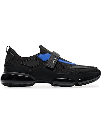 Mens Prada Sneakers Shop Now Up To 60 Stylight