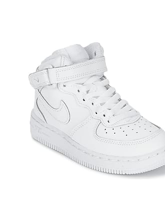 outlet store 2ef38 d3ee2 Nike Höga sneakers AIR FORCE 1 MID van Nike