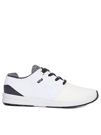 Shop2gether Sapatos De Couro  338 produtos  18dbe3e19f95c