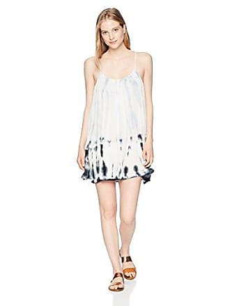 da5d696fa9 Billabong® Short Dresses: Must-Haves on Sale up to −20% | Stylight