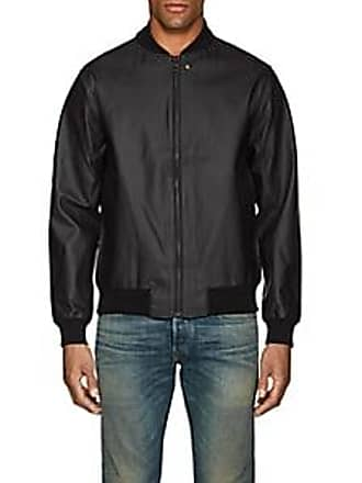 ed40133e3 Men's Winter Jackets: Browse 485 Products up to −80% | Stylight