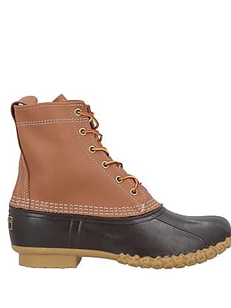 86b503099bbd L.L.Bean FOOTWEAR - Ankle boots su YOOX.COM
