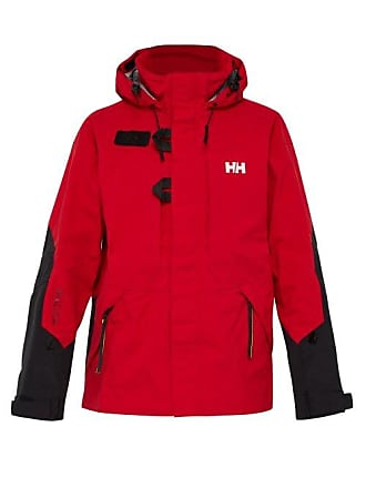 ff1616a03a2 Helly Hansen® Outdoor Jackets − Sale: up to −57% | Stylight