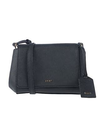8a59ffab6b6 The best online selection of Across-  DKNY HANDBAGS - Cross-body bags on  YOOX.COM the best attitude d2ea2 97ea9 ...