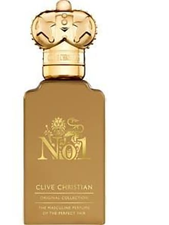 Clive Christian No. 1 Men Pure Perfume 50 ml