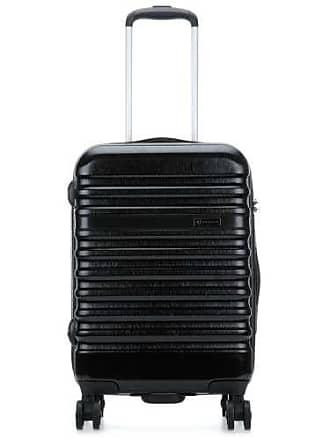 9d7da4092d65f Bugatti Taschen für Damen − Sale  bis zu −31%