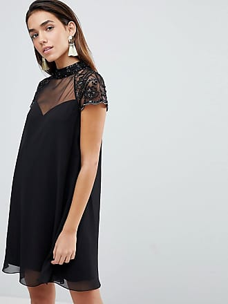 3e1e7b0a1c A-Line Dresses: Shop 772 Brands up to −70% | Stylight