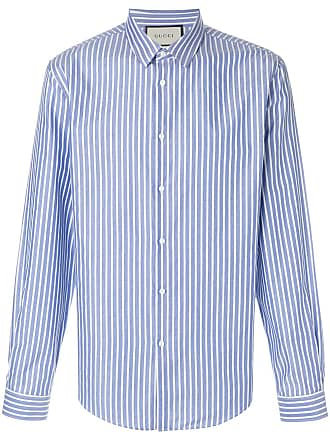 5f16c9f5558 Gucci Long Sleeve Shirts for Men  77 Items