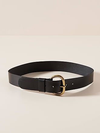 53364f12a88c7 Anthropologie® Belts: Must-Haves on Sale up to −66% | Stylight