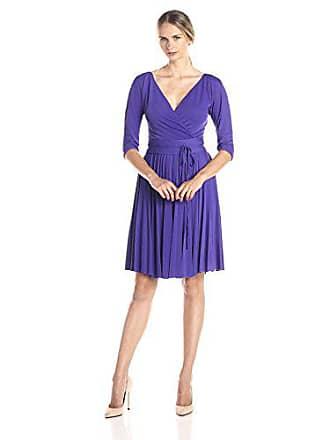 b7bc0c64eb58 Bcbgmaxazria BCBGMax Azria Womens Cruz The Mid Sleeve Pleated Dress