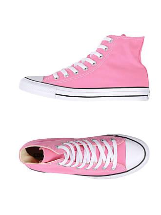 093df7c7 Sneaker High in Pink: 32 Produkte bis zu −60% | Stylight