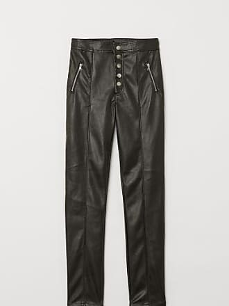 e2fb6b2fe905 Rta® Leather Pants: Must-Haves on Sale up to −80% | Stylight