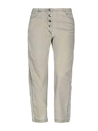e7bb05d02873 Pantalons Giorgio Armani® Femmes   Maintenant jusqu  à −64%   Stylight