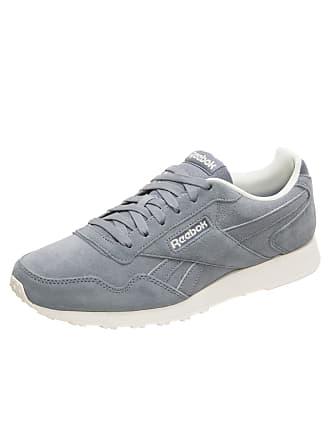 de263cc245d8d Reebok Schuhe für Herren  608+ Produkte bis zu −53%
