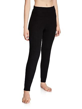 Onzie Ballet Knit Pants