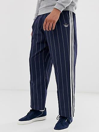 Pantalons Casual adidas Originals® : Achetez jusqu''à −47