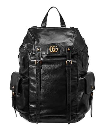 d332c58bd6 Mochilas Gucci para Hombre: 25 Productos | Stylight
