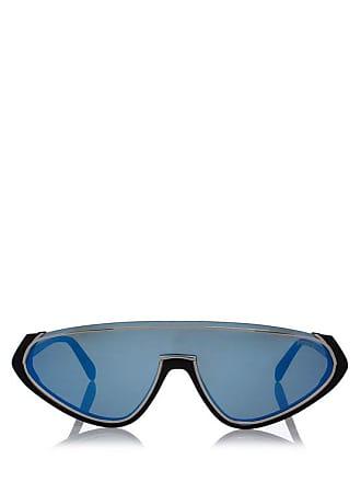 Emilio Pucci Sunglasses Blue size Unica