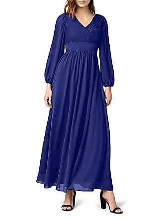 372b35df706e54 My Evening Dress Scarlett Abiti da Sera e da Cerimonia Donna, (Royal Blue al