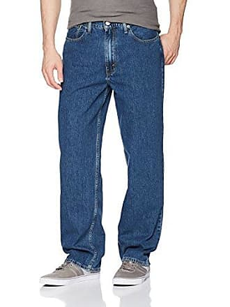 Levi's Mens Baggy Jean, Oh My My, 31W x 32L