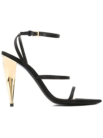afbfcfd2db1f9 Tom Ford® High Heels  Must-Haves on Sale up to −60%