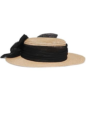 9c281fe1 Eugenia Kim® Hats − Sale: up to −63% | Stylight