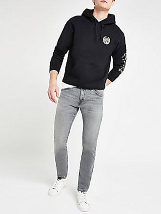 4bbe676e Wrangler® Trousers: Must-Haves on Sale up to −65% | Stylight