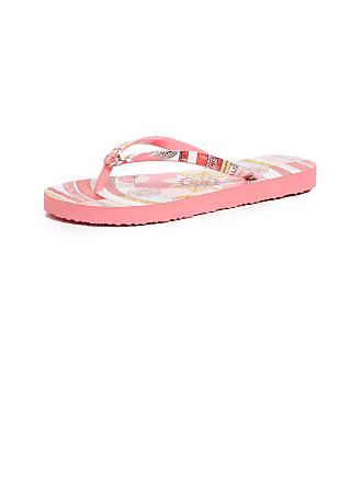 cbb4c820e2dc4 Tory Burch® Sandals − Sale  up to −58%