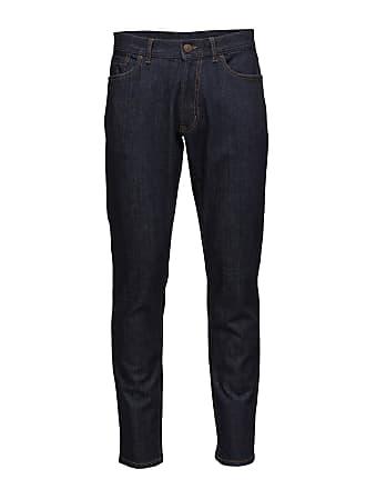 d4a83d26c63d Skinny Jeans − 1602 Produkter från 340 Märken | Stylight