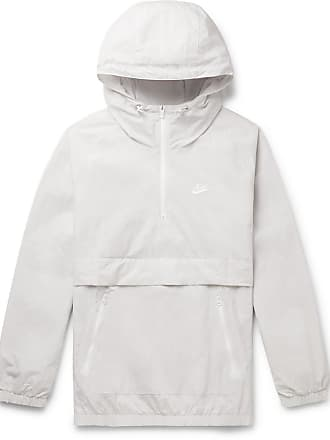 8d686e793581 Nike® Autumn Jackets: Must-Haves on Sale up to −67% | Stylight